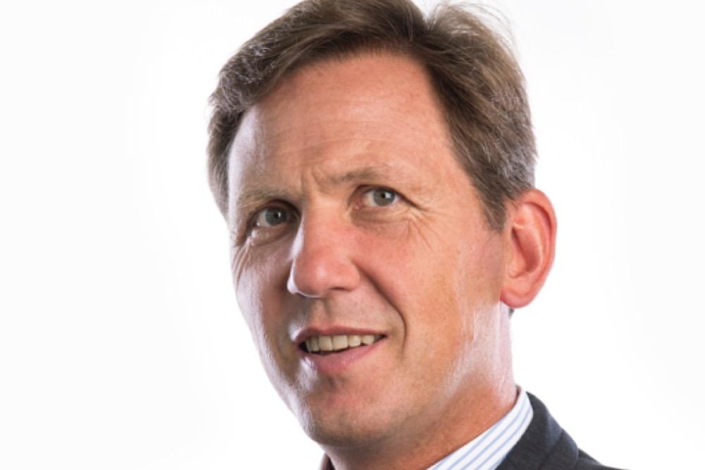 Prof. Dr. Olaf Stern