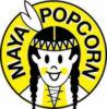 Maya-Logo Hochauflösend old