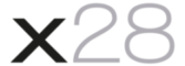 logo-x28-website-icon-4