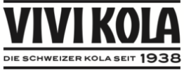 vivikola-400x191 old