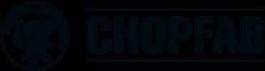 Chopfab2
