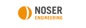Noser Logo Neu