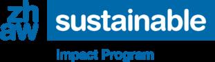 Def--ZHAW_Logo_RGB_Pos--sustainable_impact_program